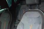 SEAT Arona Beats DSG