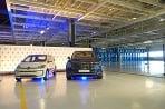 VW Slovakia