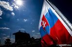 Slovakiaring TCR 2019