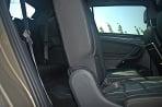 SEAT Tarraco 2,0 TSI