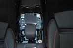 Mercedes AMG A35 4MATIC