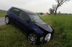 Nehoda Tibava