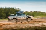 Mitsubishi L200 Expedition ROCK