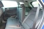 Hyundai Tucson 1.6 T_GDI