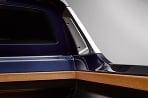 BMW X7 PIKAP