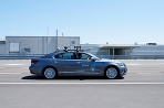 Toyota L3Pilot