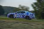 BMW radu 2 Gran