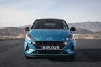 Hyundai i10 2019