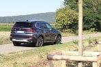 BMW X5 40i xDrive