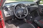 Dacia Duster 1,3 TCe