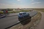 Ford S-Max a Galaxy