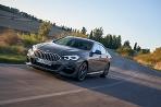 BMW 2 Gran Coupe