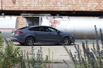 Ford Mondeo ST Line