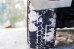 Zimné pneumatiky prezúvanie