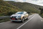 Nový Lexus zaujme hneď