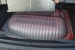 SEAT Arona TGI