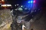 Tragická nehoda Čierny Balog