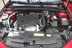 Peugeot 508 SW 1,5