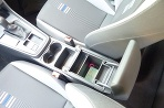 SEAT Leon 1,5 TGI