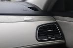 Renault Talisman 2,0 dCi