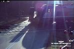 Kamión zrážka s vlakom