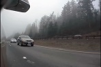 Subaru kontra Lexus