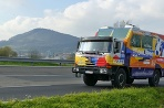 Tatra okolo sveta 2