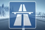 Diaľnica