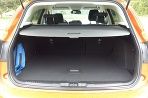 Ford Focus 1,5 EcoBoost