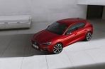 SEAT Leon 2020