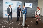 VW Slovakia najlepší závod