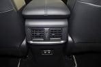 Toyota RAV4 Hybrid AWD