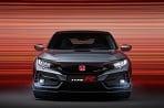 Honda Civic TypeR SportLine