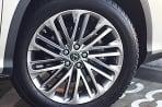 Lexus RX L 450h