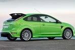Ford Focus MK1 a