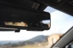 Toyota RAV4 spätné zrkadlo