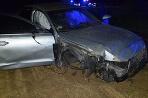 Nehoda Soblahov