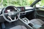 SEAT Leon FR 1,5