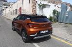 Renault Captur 1,3 TCe