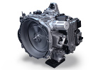 8DCT Hyundai a Smartstream