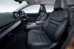 Nissan Ariya 2021