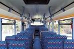 Eurobus v Košiciach