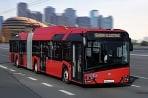 Parciálny trolejbus Škoda 27