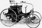 Peugeot Type 2
