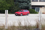 SEAT Leon Sportstourer 1,5
