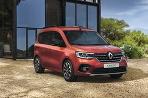 Renault Kangoo,