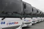 KSK má nové autobusy