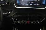 Peugeot 2008 PureTech 2020