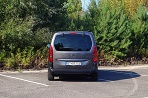 Citroen Berlingo 1,5 BlueHDi