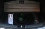 Hyundai i30 hatchback 1,5